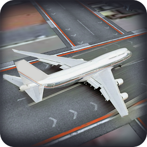 Extreme Aero Simulator for PC and MAC