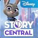 Disney Story Central (app)