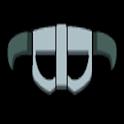 Alone Knight icon