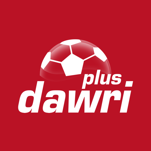 Dawri Plus
