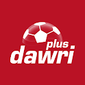 Dawri Plus icon
