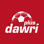 Dawri Plus - دوري بلس 12.5.1