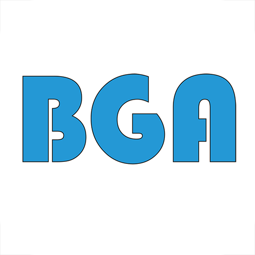 BGA Fotocenter