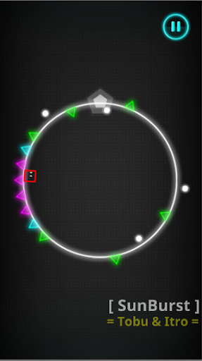 免費下載音樂APP|Beat Circle app開箱文|APP開箱王