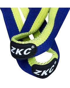 Lifting Straps Strong, ZKC