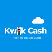 Kwik cash- Reliable Instant Loans