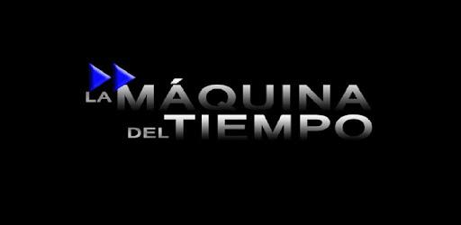 La Máquina del Tiempo Radio for PC