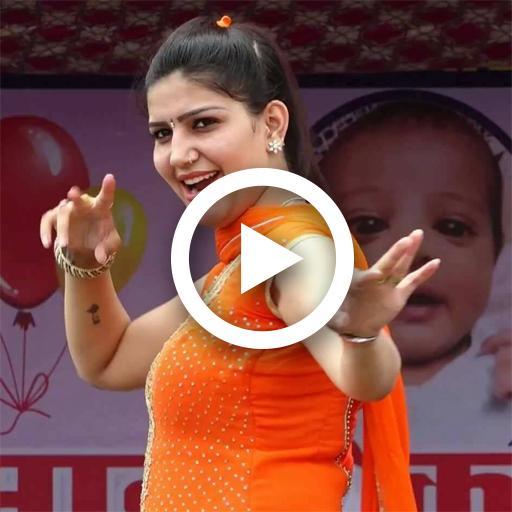Desi Sapna Videos