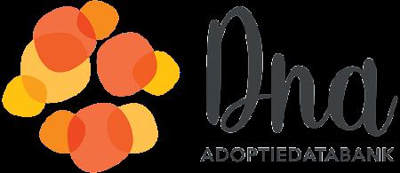 Adoptiedatabank
