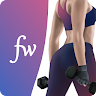 am.fitfit.loseweight30days