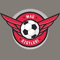 Futbol Maç Özetleri icon