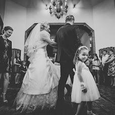 Wedding photographer Tedd Georgiev (teddgeorgiev). Photo of 25.11.2014