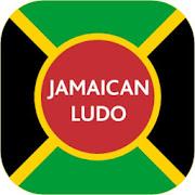 Jamaican Ludo