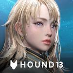 Hundred Soul 1.2.5