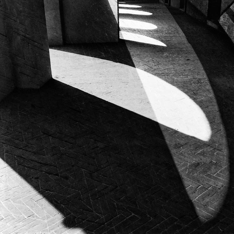 Architectonic Concept di zerantuno