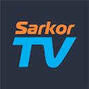 Sarkor.TV Mobile APK