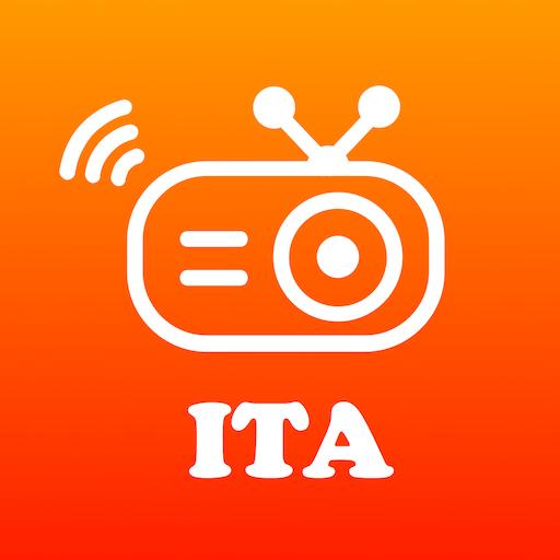 Radio Online Italy