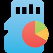 Storage Analyzer