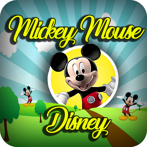 Best Mickeey Mouse Full Video