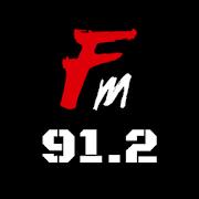 91.2 FM Radio Online
