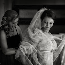 Wedding photographer Ciprian Biclineru (CiprianBicliner). Photo of 24.02.2013