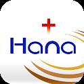 하나교회 icon