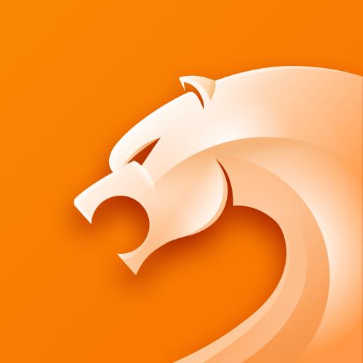CM Browser-descargas rápidas, privacidad