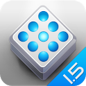 ZDbox only for android 1.5 icon