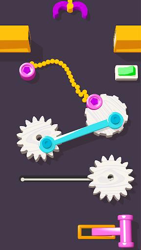 Gear Rescue 0.0.2 screenshots 5