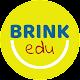 Brinkedu - Séries Iniciais Download on Windows