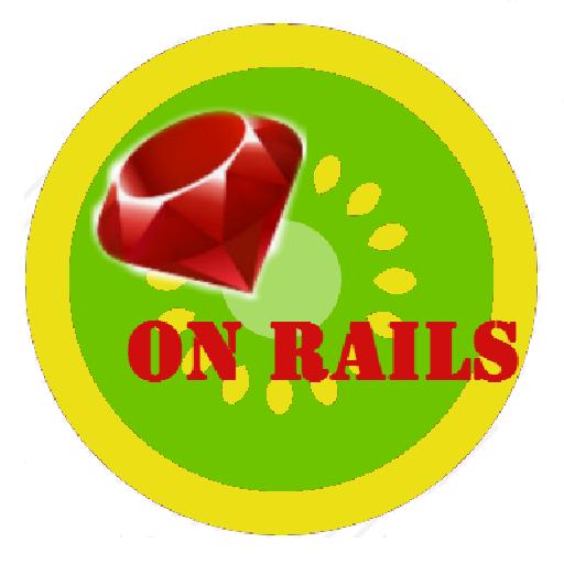 Ruby on Rails - Kiwi Lab