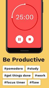 BlockSite – Block Distracting Apps & Sites apk 4