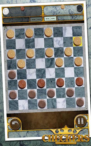 Checkers 2 1.0.5 12