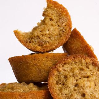Pecan Pie Cupcakes Recipes