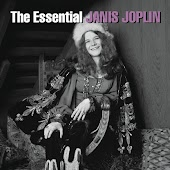Piece of My Heart (feat. Janis Joplin)