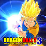 New Dragon Ball Z Budokai Tenkaichi 3 Tips Icon
