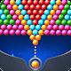 Bubble Pop Games APK