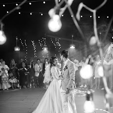 Wedding photographer Gregori Moon (moonstudio). Photo of 27.08.2017