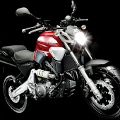 Wallpaper Yamaha MT03