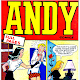 Download Comic MyAndy For PC Windows and Mac