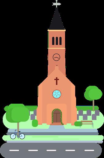 photo de Église Saint-Hermeland