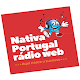 Nativa Portugal Download for PC Windows 10/8/7
