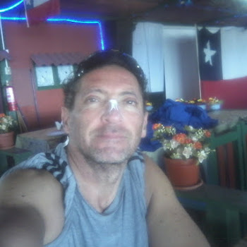 Foto de perfil de jabird