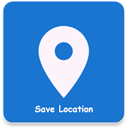 Download Save Bookmark Location APK to PC