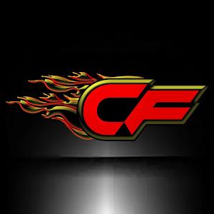 Carolina Flames Fast Pitch Softball