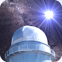 Mobile Observatory 2 - Astronomy icon