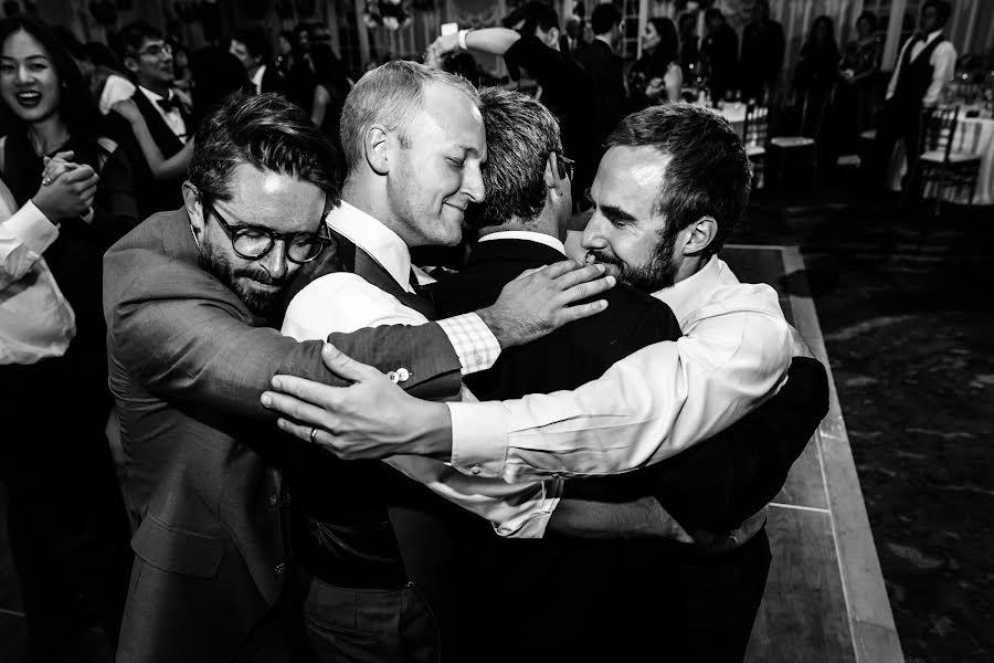 Wedding photographer Milan Lazic (wsphotography). Photo of 25.04.2020