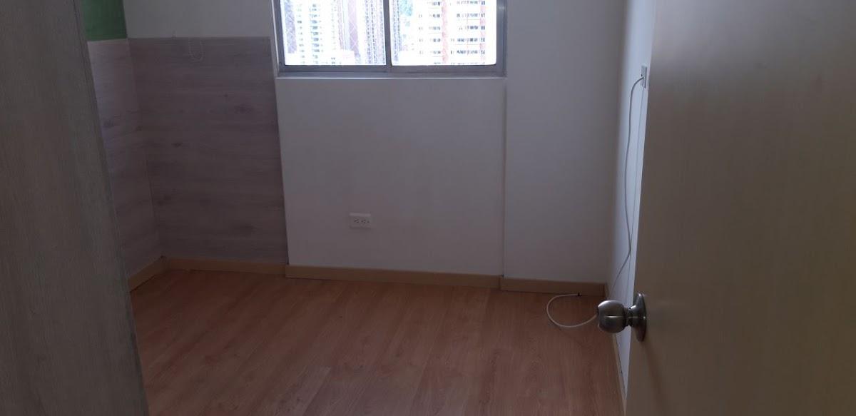 apartamento en arriendo calle nueva 691-7635