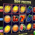 Hot Fruits icon