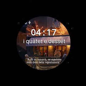 Pota Watch